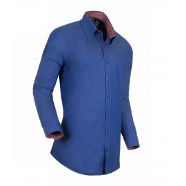 Heren Overhemd Styleover - 3015 Limoges
